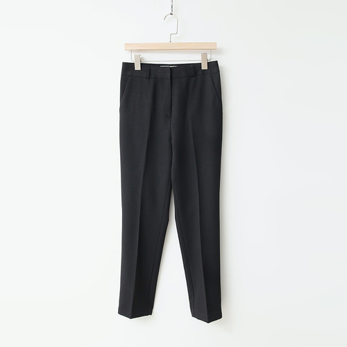 The Edition Pants