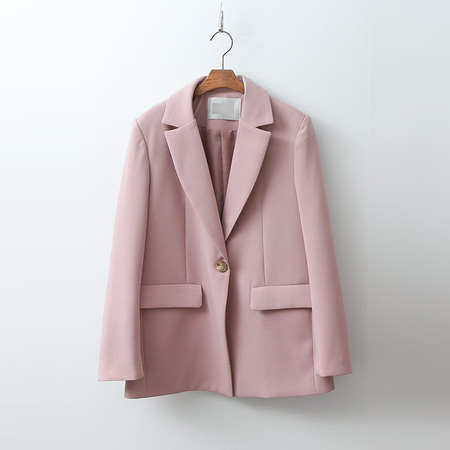Spring Classic Jacket