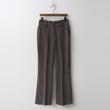 Willow Bootcut Pants