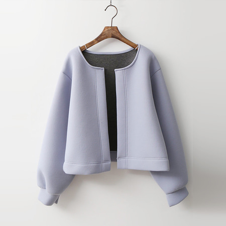 Spring Neo Puff Jacket