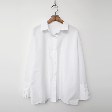 The Cotton Shirts