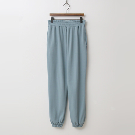 Candy Jogger Pants