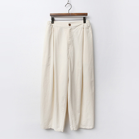 Bayle Wide Pants